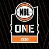 NBL1 Logo